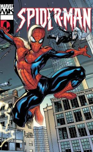 Marvel Knights Spider-Man (v. 1)