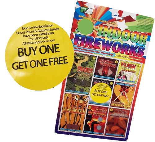 indoor-fireworks-16-per-card-buy-one-get-one-free