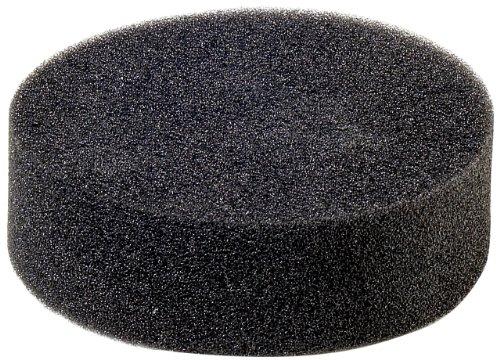 black-decker-wvf110-filtre-pour-dustbuster-eau-et-poussiere-blanc