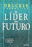 El lider del futuro (8423414310) by Frances Hesselhein
