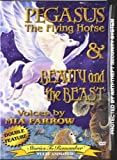 Stories to Remember - Pegasus & Beauty and the Beast