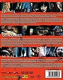 Image de Ouija + Catacombes + Mama [Blu-ray]