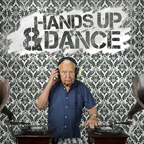 VA-Hands Up and Dance-2CD-2015-MTC Download
