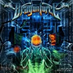 Maximum Overload (Deluxe Edition inkl...