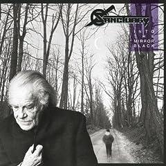 Seasons Of Destruction (Album Version)