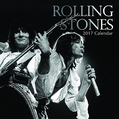iconic-rock-band-the-rolling-stones-2017-monthly-wall-calendar-12-x-12