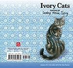 Ivory Cats January 2015 - December 20...