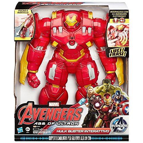 marvel-avengers-age-of-ultron-hulk-buster-interactivo-30-cm-hasbro-b0441103-version-en-italiano