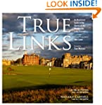 True Links: An Illustrated Guide to t...
