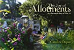The Joy of Allotments: An Illustrated...