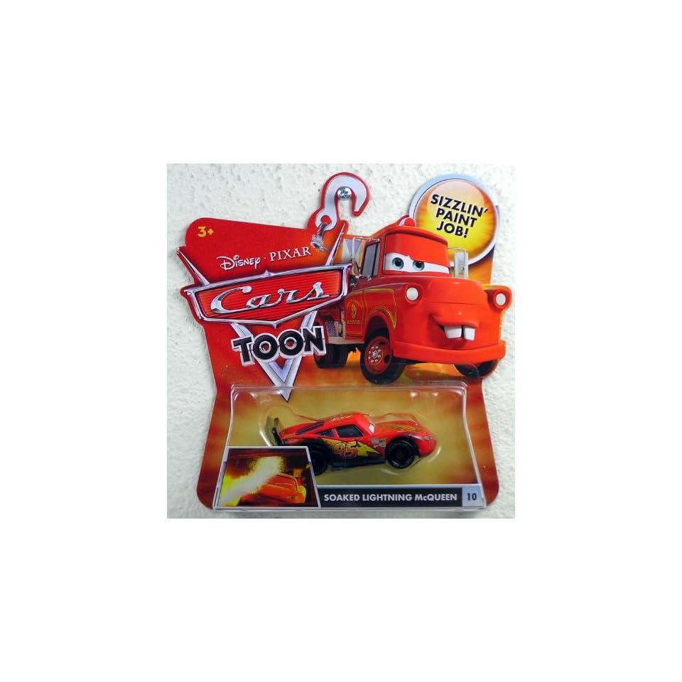 disney pixar cars cartoon - photo #21