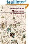 Insurance Risk Management and Reinsur...