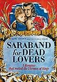 Sarabanda Tragica [Italia] [DVD]