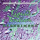 Liquid Tension Experiment [12 inch Analog]