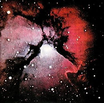 King Crimson [1] - 癮 - 时光忽快忽慢,我们边笑边哭!