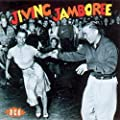 Jiving Jamboree Vol.1