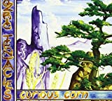 Curious Corn by Ozric Tentacles