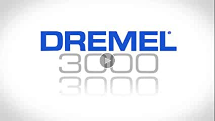 Dremel-3000-2-30-Rotary-Multi-Tool-Kit