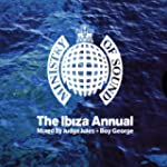Ministry of Sound: The Ibiza Annual V...