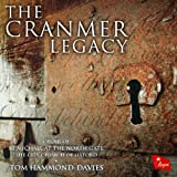 The Cranmer Legacy 1662-2012