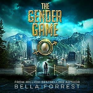 The Gender Game Audiobook