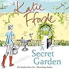 A Secret Garden Hörbuch von Katie Fforde Gesprochen von: Helen Johns