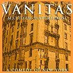 Vanitas | Matthew Waterhouse