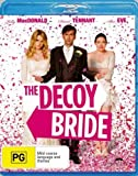 The Decoy Bride Blu-Ray