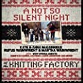 Not So Silent Night [DVD] [2009] [Region 1] [US Import] [NTSC]