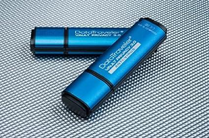Kingston DTVP30 32 GB Pen Drive