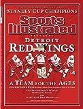Sports-Illustrated-2008-NHL-Championship-Commemorative-Issue