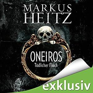 Oneiros Audiobook