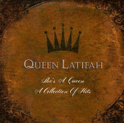 Queen - Queen - Collection - Zortam Music