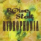 Hydrophonia by Roine Stolt (2003-01-01)