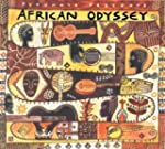 African Odyssey