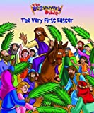 img - for The Very First Easter (The Beginners Bible) book / textbook / text book
