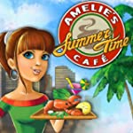 Amelies Cafe: Sommerspa� [Download]