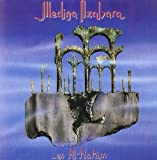En Al Hakim by Medina Azahara (1989-12-01)