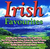 Leo Mccaffrey Irish Favourites