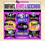 Bouffants, Beehives & Backcombing - Early Brit Girls Vol. 1 Various Artists