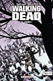 "Afficher ""Walking dead n° 14<br /> Piégés !"""