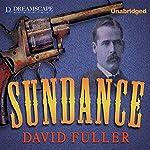 Sundance   David Fuller