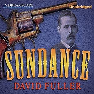 Sundance Audiobook
