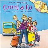 """Julia B�hme: Conni & Covon """"Conni"""""""