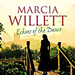 Echoes of the Dance | Marcia Willett