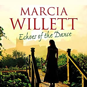 Echoes of the Dance Audiobook