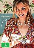 The Delicious Miss Dahl (PAL) (REGION 0)