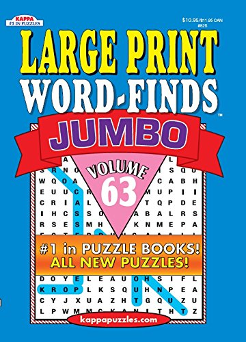 jumbo-large-print-word-finds-puzzle-book-volume-63