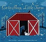 img - for Go to Sleep, Little Farm book / textbook / text book