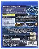 Image de Tron legacy(2D+3D) [(2D+3D)] [Import italien]